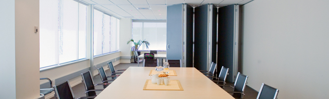 Low Acoustically Rated Moveable Wall & SpaceFormer 200   Operable Walls   Moveable Partition Doors