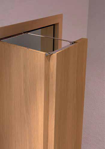 Door-Systems-37