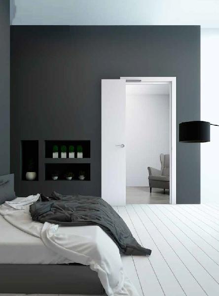 Door-Systems-43